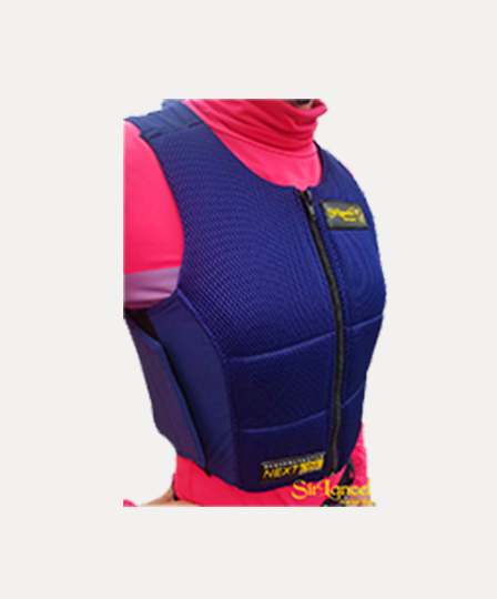 Back-Protector-Next-Oneb3