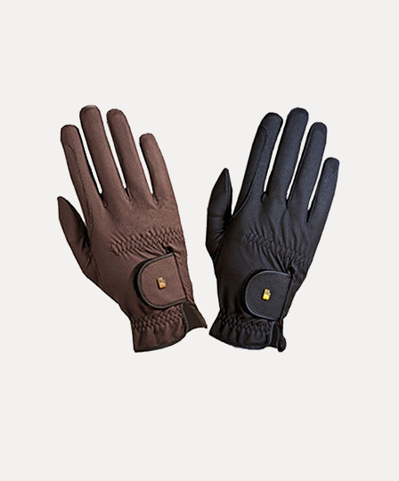 Roeckl gloves - Gripb1