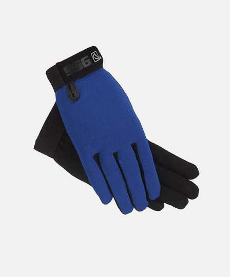 SSG All Weather glovesb3