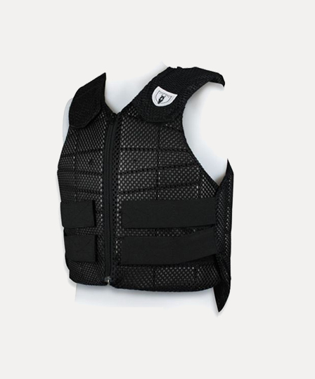 Tipperary light weight body protectorb5