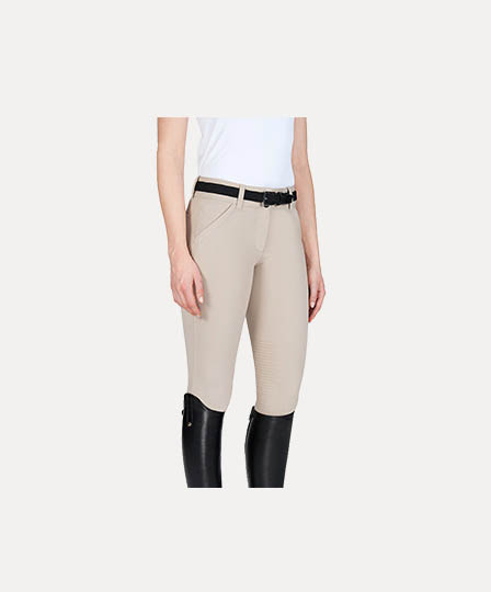 breeches1all